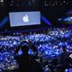 Apple Event y el adiós a los rumores