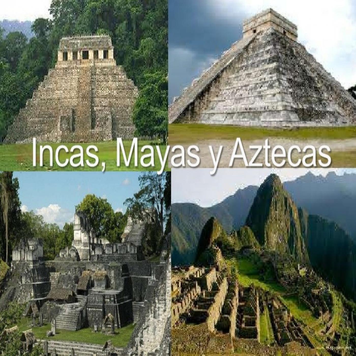 aztecs incas Aztecs synonyms, aztecs pronunciation, aztecs translation, english dictionary definition of aztecs n 1  related to aztecs: incas, mayans az ec.