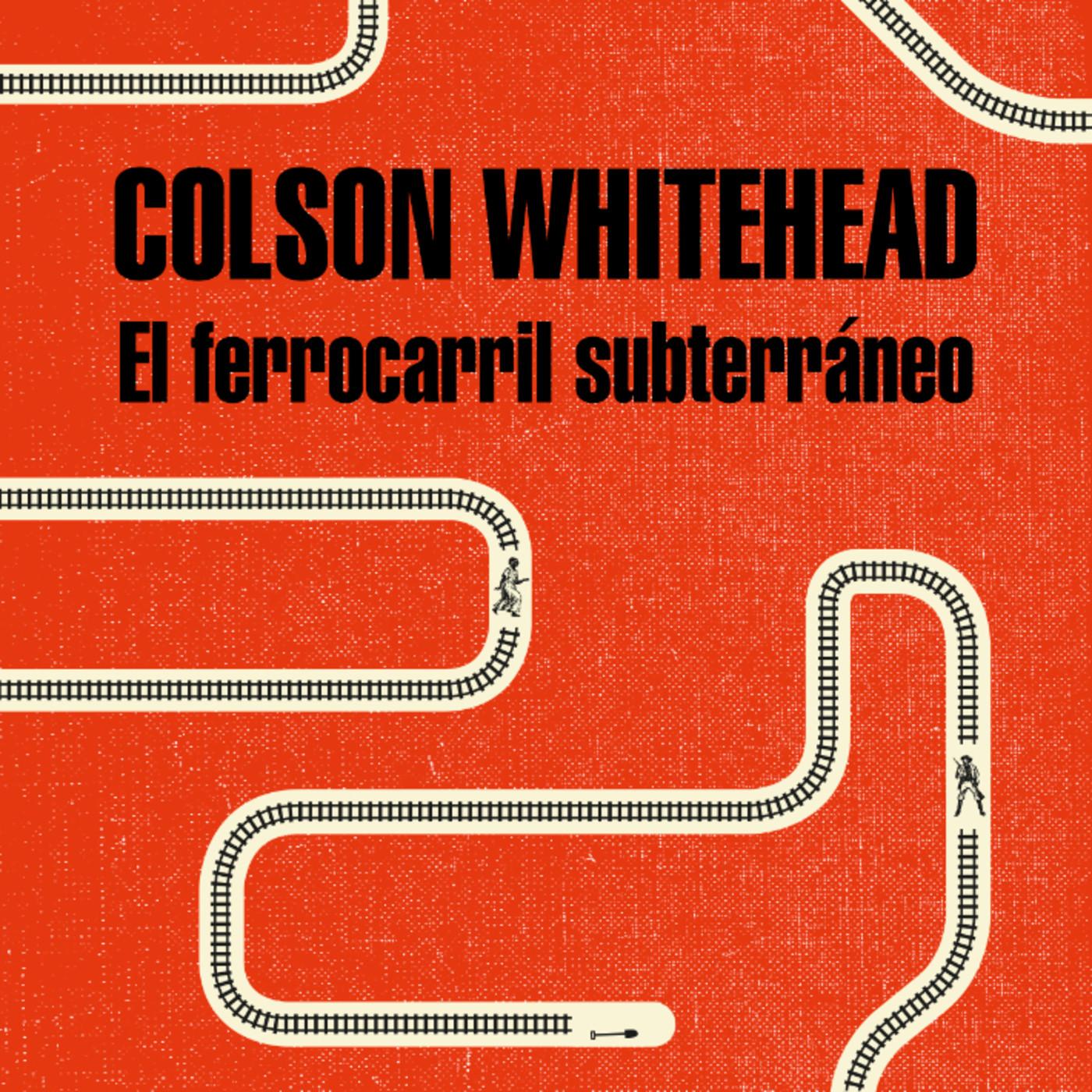 colson whitehead the underground railroad pdf