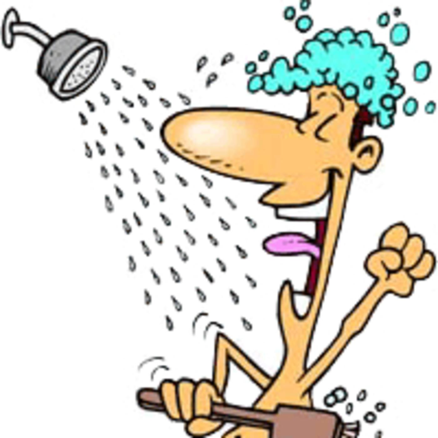 Ducha en radio escucha sonidos en mp3 12 10 a las 00 39 57 00 53 13277640 ivoox - Comment prendre une douche rapidement ...