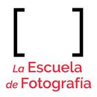 35. Aprendiendo fotografía con José Benito Ruiz