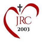FRC 2003