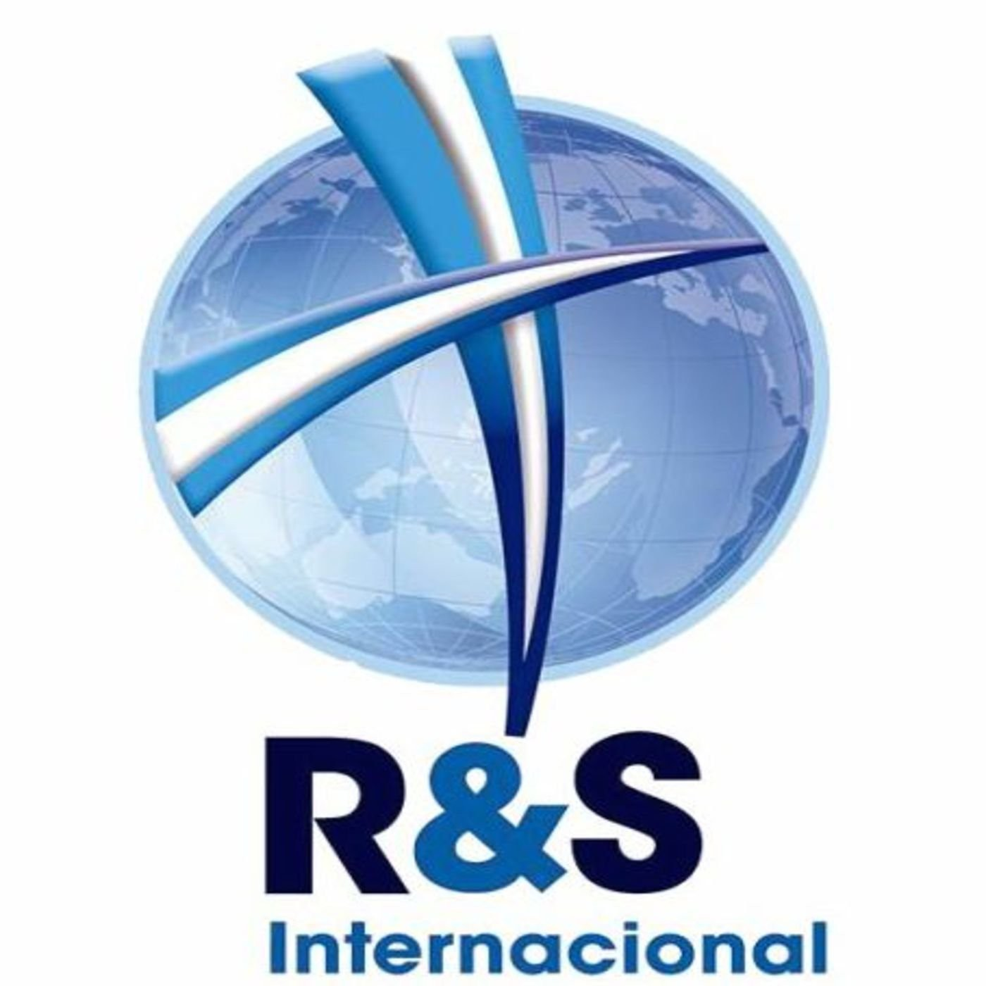 <![CDATA[Podcast de Reyes&Sacerdotes]]>
