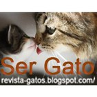 Ser Gato :: http://revista-gatos.blogspot.com ::