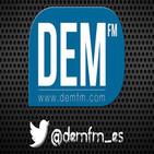 Podcast DEM FM