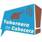 Tabernero de Cabecera