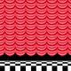 Super Mario Bros. 3 Underground