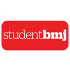 Student BMJ podcast
