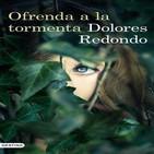 Trilogía del Baztán 3 de Dolores Redondo