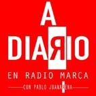 A Diario con Pablo Juanarena @ElSpeaker