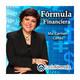 Programa Completo Fórmula Financiera 30/11/2017