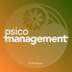 PsicoManagement