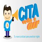 CITA on the air