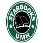 1x13 Starbooks UMH