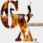 Programas especiales de Guitar Xperience