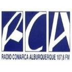 Podcast  RCA - PROGRAMAS