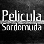 Película Sordomuda