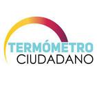 Termómetro Ciudadano