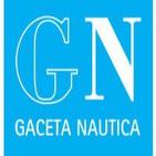 Gaceta Náutica Radio. 30 de abril de 2011. Es Radio. (97.1 FM)
