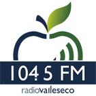 Radio Valleseco