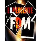 Expediente FDM 02
