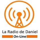 Radio de Daniel Colombo