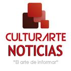 CulturArte Noticias