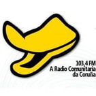 Alegria en CUAC FM