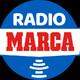 24-07-2017 Directo Marca