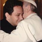 Padre Claudio Barbut