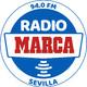 20/09/17 entrevista a vitolo en radio marca sevilla