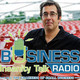 #470 Adam Ryan Shares How A Cold Email to Mark Cuban Got Him to Invest