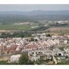 Pleno del Ayuntamiento de Villa del Río 31-3-2011 1/6
