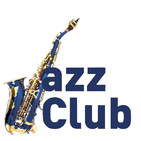 Jazz Club (12-03-2018)
