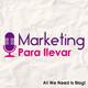4: Branding Personal