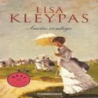 Jugadores 2 de  Lisa Kleypas