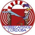 Correcaminos #5 (03/02/16): Retrorunning y pista el Fontanar