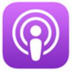 Podcast Grabaciones Radio