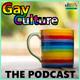 Episode 4: An Ex-Homosexual