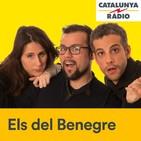 """Els de """"Benegre"""""""