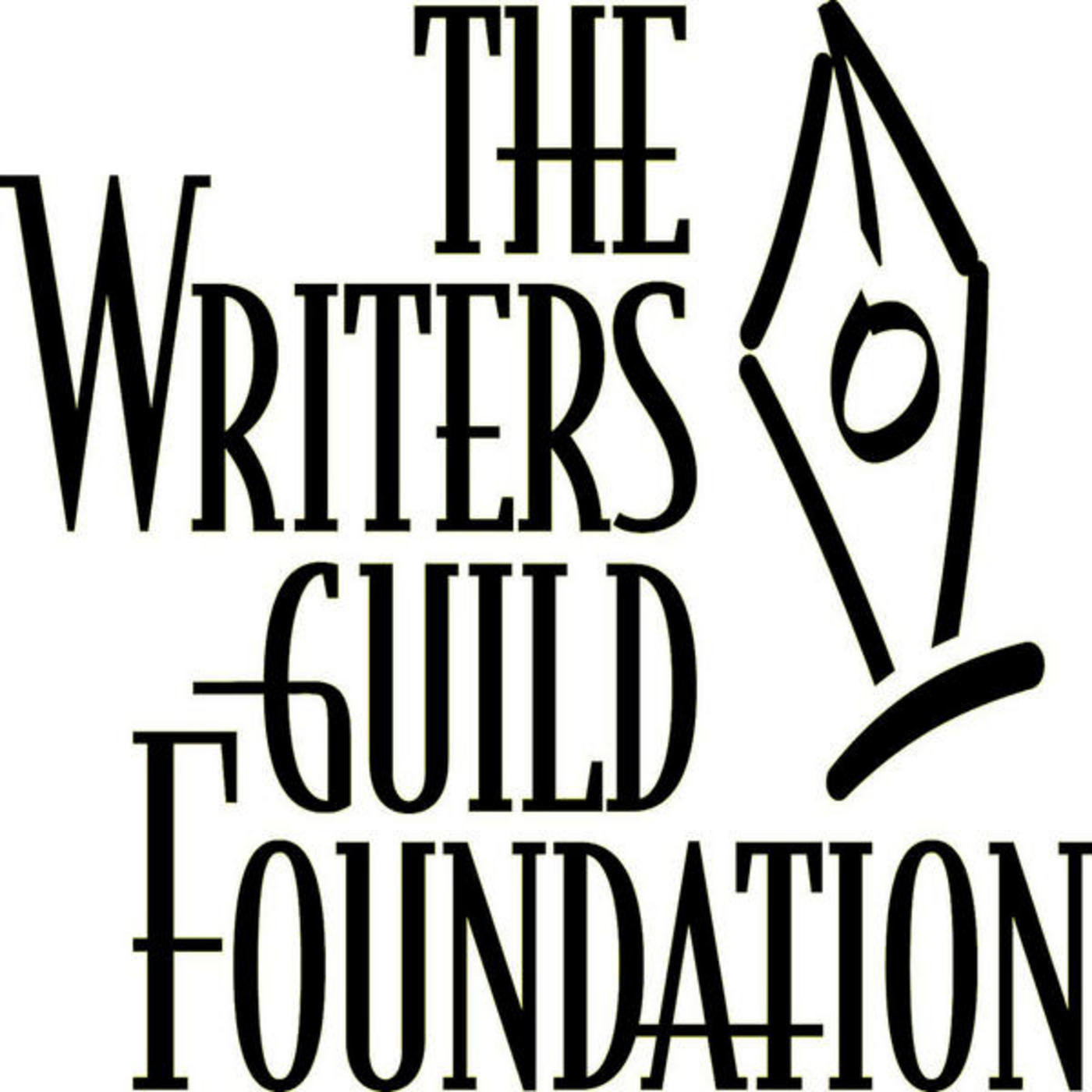 the write foundation The foundation center is the world's leading source of information on philanthropy, fundraising, and grant programs.