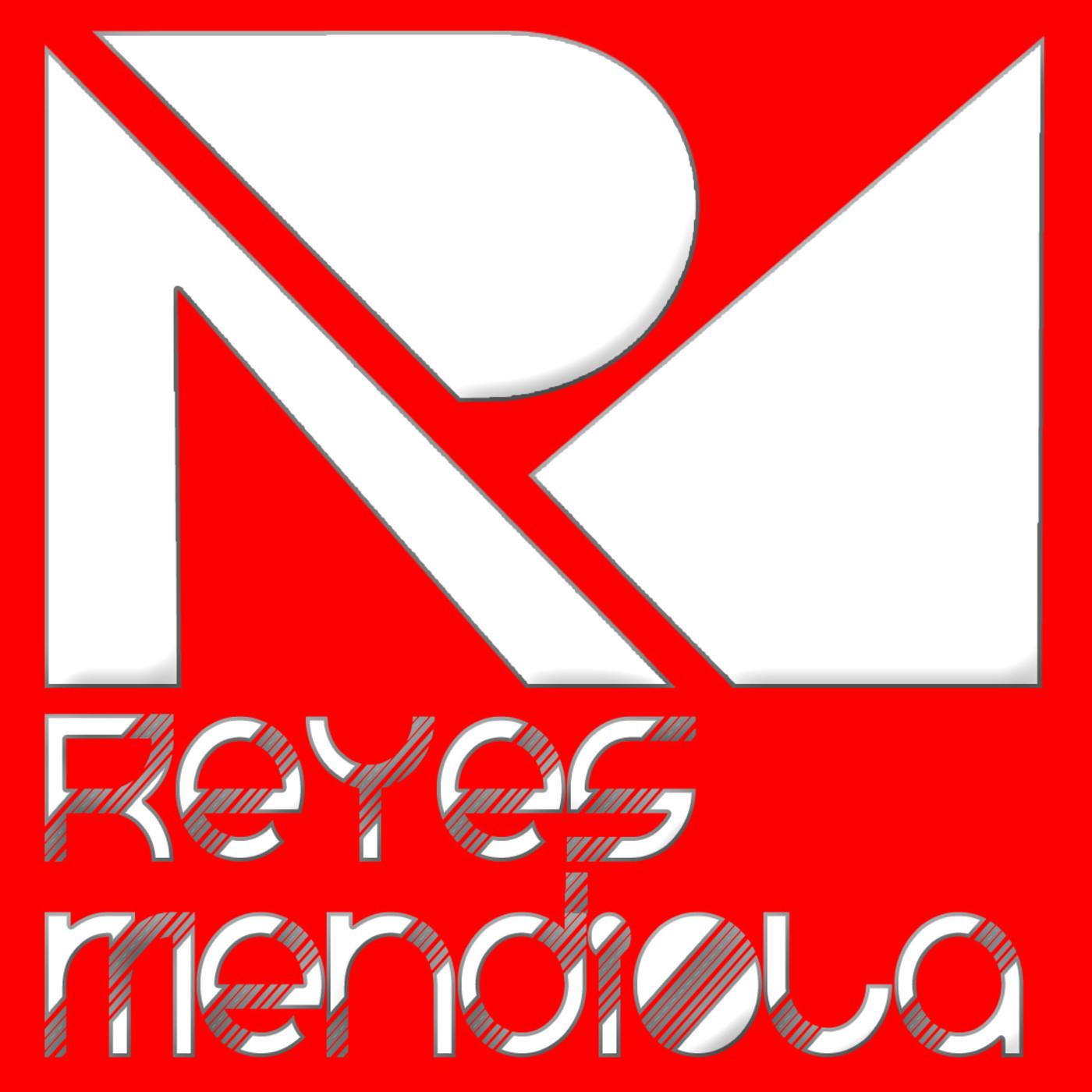 <![CDATA[Podcast Dj Reyes]]>
