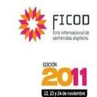 Mesas y Conferencias FICOD 2011