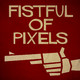 Fistful of Pixels Episode 3 – Girl Fight