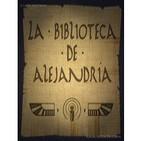La Biblioteca de Alejandria [#21] 2008-05-24