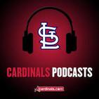 10/12/17: MLB.com Extras | St. Louis Cardinals