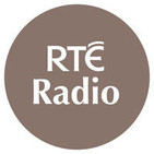 Liveline: Susie Long/Two-Tier Health System