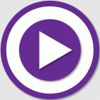 Ver Facebook por Televisión