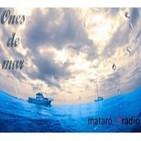 2011/09/02 Ones de mar