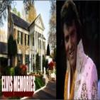 Especial Elvis (2) con Jose Luis Alvarez (RNE-3)